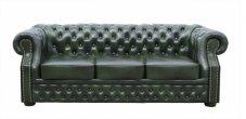 Sofa Windsor Classic 3 osobowa