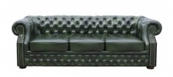 Sofa Windsor Classic 4 osobowa
