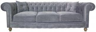 Sofa Lady  4 osobowa